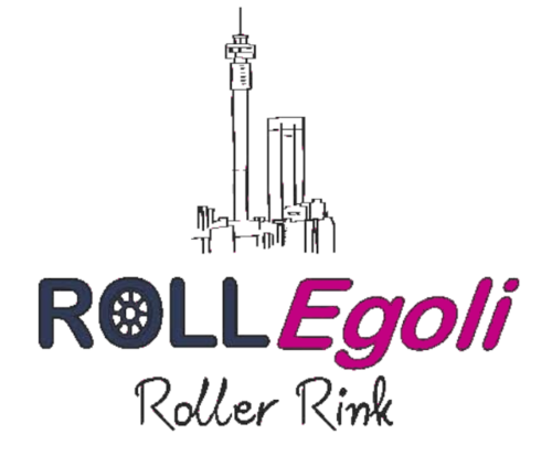 ollEgoli welcomes you to our free-skating fun park in the heart of Bryanston.. RollEgoli was born mid 2015, inspired by the owner's love for the activity when she was a child growing up not far from where the rink is today. Whilst she was able to skate on the parking lot of the flat building down the road and up and down its passages, our urban areas are becoming increasingly unsafe and open spaces are dwindling.